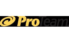 PT-hdr-logo