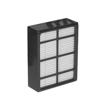 EnviroCare 1 Proteam HEPA Exhaust Filter #105136 42712 Commercial Upright Vacuum Models with Side Port